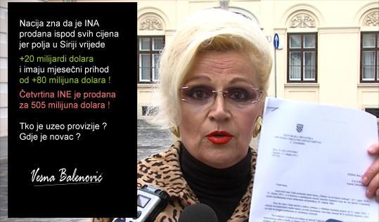http://hrvatskifokus-2021.ga/wp-content/uploads/2015/08/00-scaled.jpg