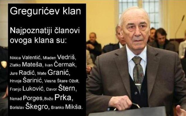 http://hrvatskifokus-2021.ga/wp-content/uploads/2016/07/000000000000000000000000000000003.jpg