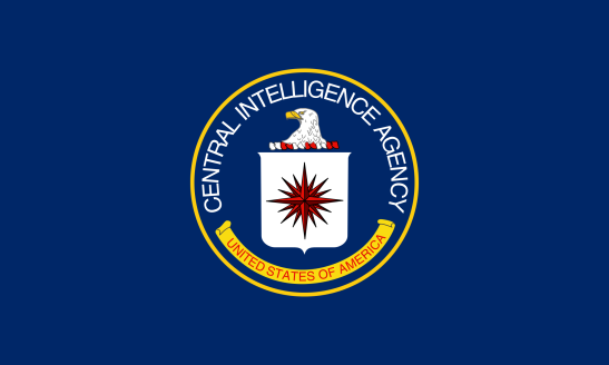 2000px-Flag_of_the_United_States_Central_Intelligence_Agency.svg