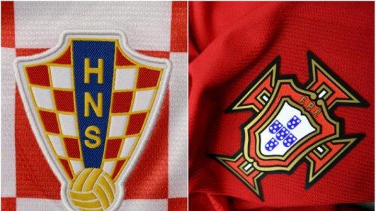 61243427-hrvatska--portugal