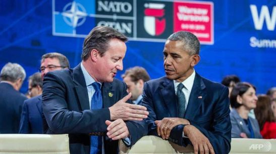 nip-nato-summit