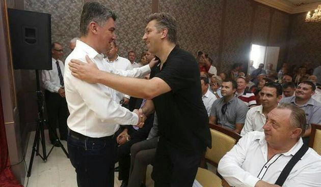 zoran-milanovic-i-andrej-plenkovic-ea433aeda6f4364f3a487bb54715b91c_view_article