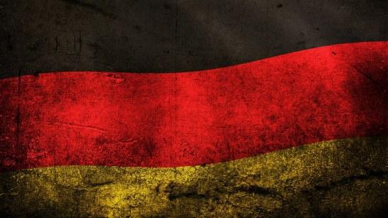 Slikovni rezultat za Njemačka zastava